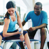 Questions to Ask a Potential Personal Trainer