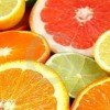 Citric Acid Allergy