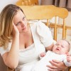 Signs of Postnatal Depression